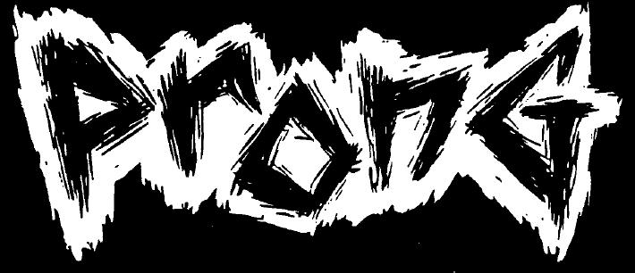 4 - Prong - logo - 2