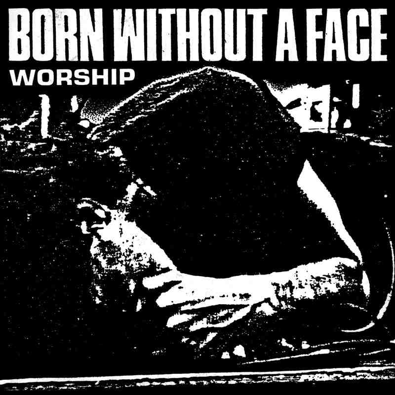 BWAF - Worship EP - smaller