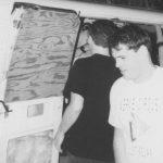 Bill Stevenson: interview (All, Descendents)