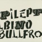 Epileptic Albino Bullfrogs (EAB)