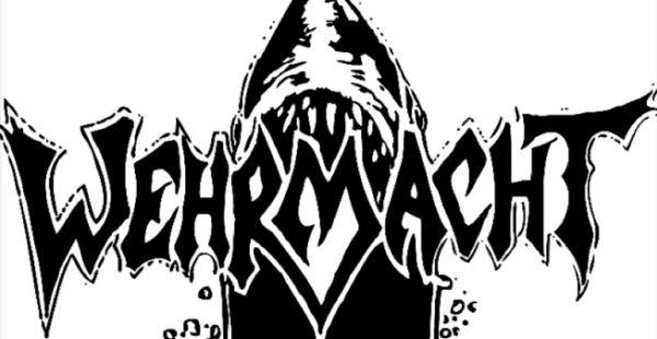 Wehrmacht-logo-header