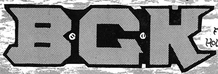 bgk logo large
