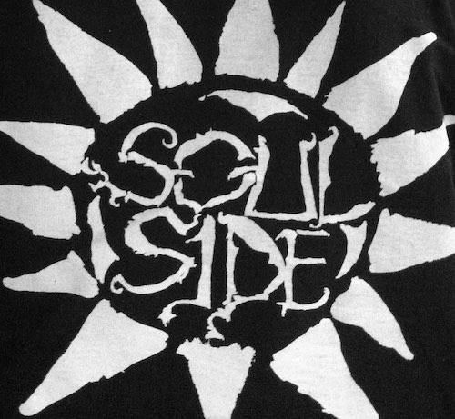soulside logo rev