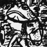 Epileptic Albino Bullfrogs  — '87 demo