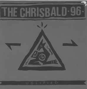 The Chris Bald 96 ep