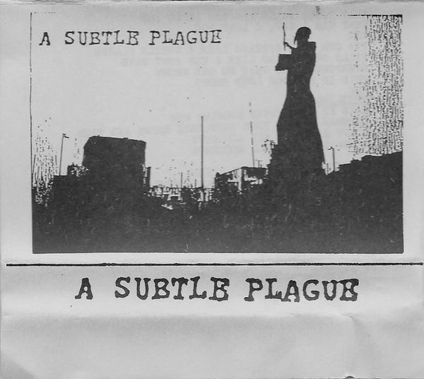 a subtle plague demo rev