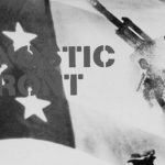 "Agnostic Front — ""Liberty and Justice For…"" LP"