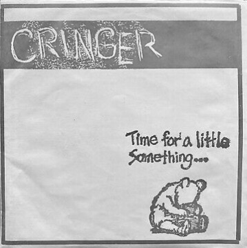 cringer time for a little something