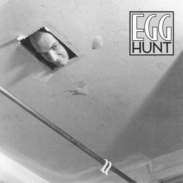 egg hunt ep