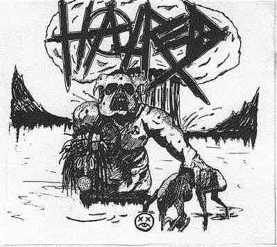 2 - Hatred - logo