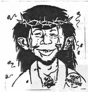 3 - Ludichrist - illustration