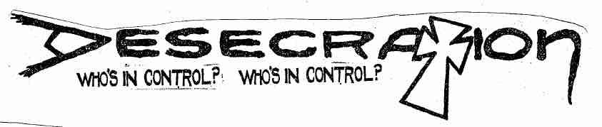 4 - Desecration - logo - 2
