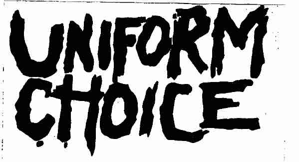 4 - Uniform Choice - logo - 2