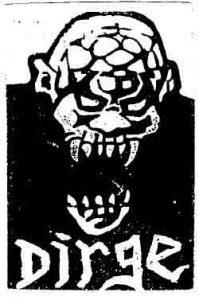 5 - demos - Dirge