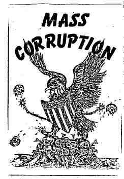 5 - demos - Mass Corruption