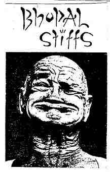 6 - demos - Bhopal Stiffs