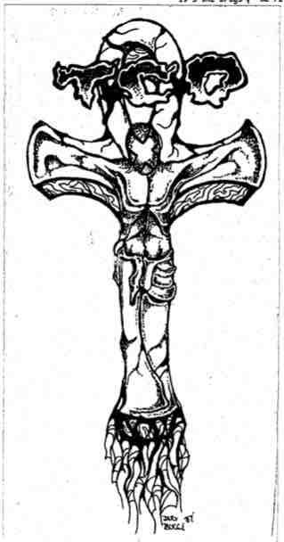 7 - TCO - art - cross