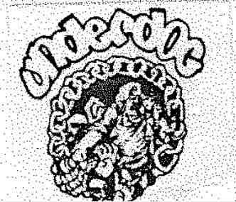 7 - Underdog - logo - 2