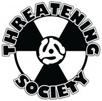 Threatening Society Fanzine