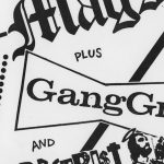 Cro-Mags / Ludichrist / Gang Green
