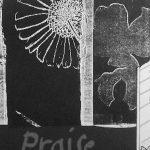 "7 Seconds — ""Praise"" EP"