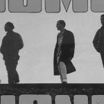 "Homo Picnic — ""Days of Grey"" LP"