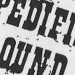 """Pedifile — """"Round 2"""" demo"""