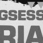 "Scram -- ""Kingsessing Trials"" LP"