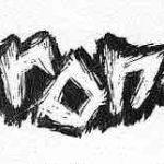 Prong — '87 4-song demo
