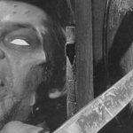 "Steel Vengeance — ""Prisoners"" LP"